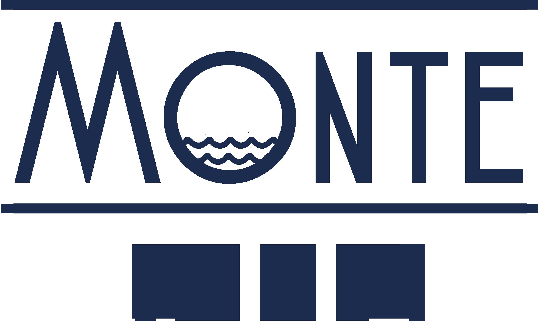 sailing monte